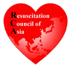 Resuscitation Council of Asia