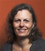 Secretary: Maaret Castren